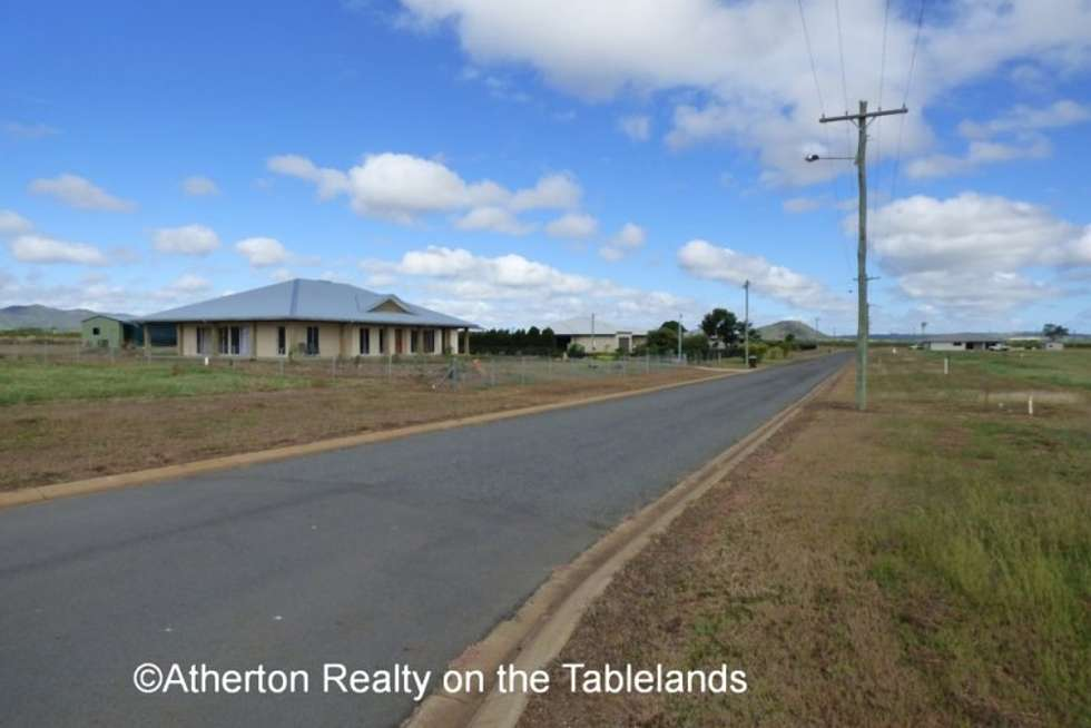 Fourth view of Homely residentialLand listing, 22 Agius Crescent, Mareeba QLD 4880