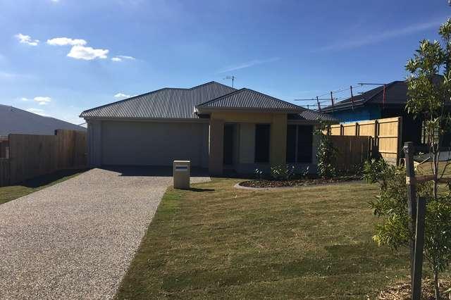5 Menton Place, Harristown QLD 4350