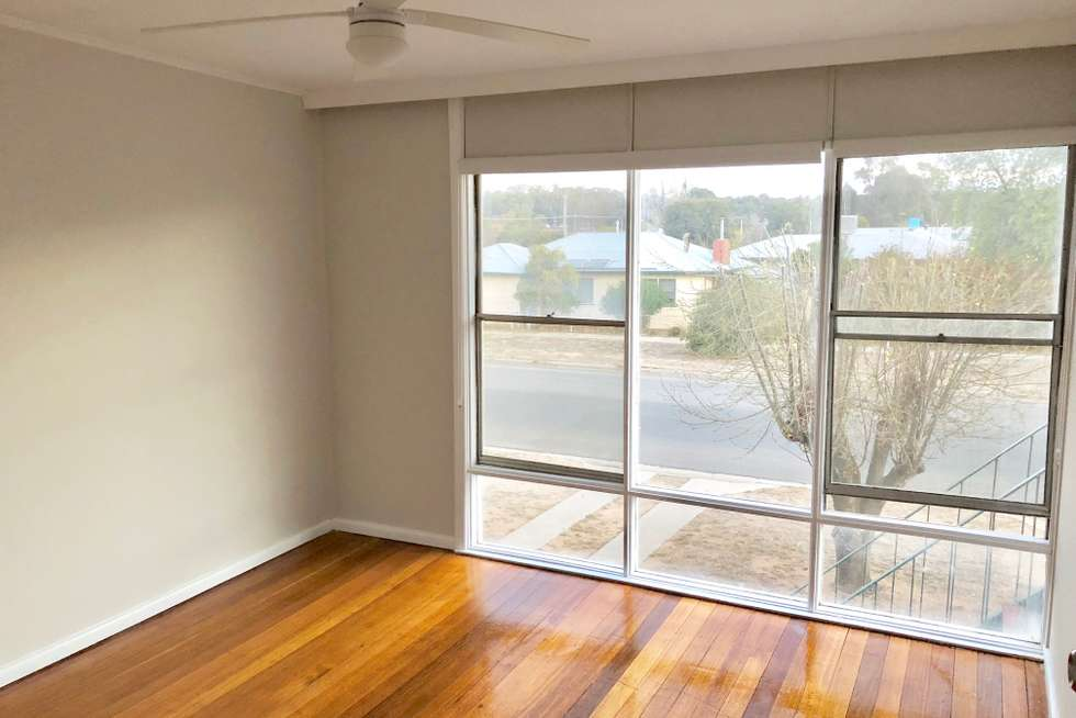 Second view of Homely flat listing, 3/381 Cadell Street, Hay NSW 2711