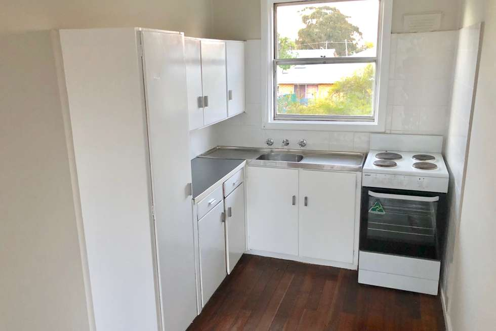 Third view of Homely flat listing, 3/381 Cadell Street, Hay NSW 2711
