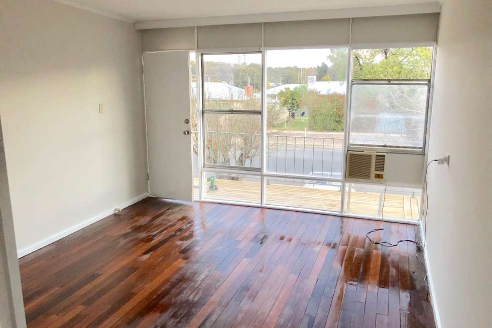 Fifth view of Homely flat listing, 3/381 Cadell Street, Hay NSW 2711