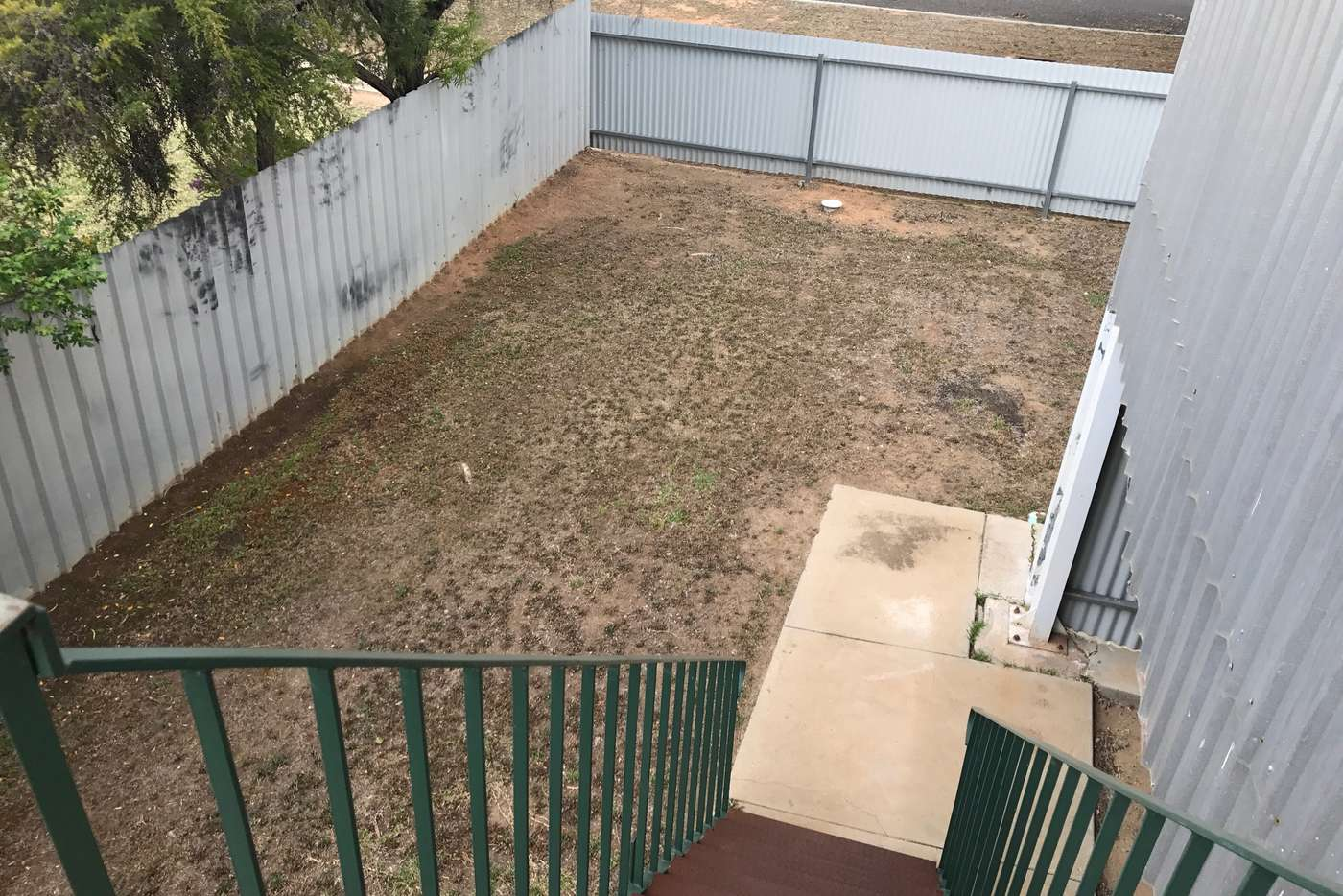 Seventh view of Homely flat listing, 3/381 Cadell Street, Hay NSW 2711