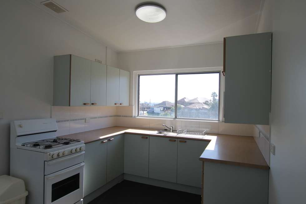 Second view of Homely unit listing, 3/26 Nesca Parade, Cooks Hill NSW 2300