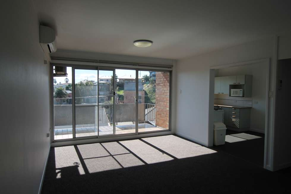Third view of Homely unit listing, 3/26 Nesca Parade, Cooks Hill NSW 2300