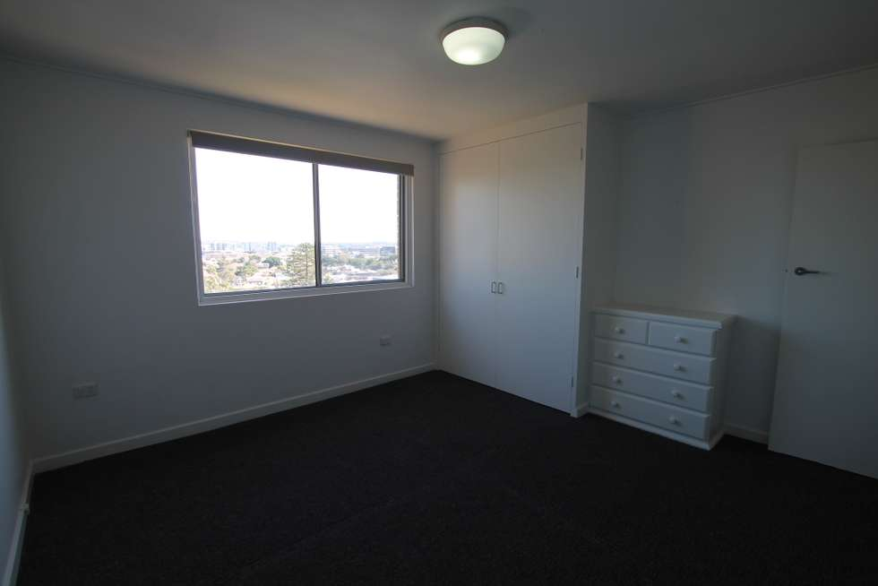Fifth view of Homely unit listing, 3/26 Nesca Parade, Cooks Hill NSW 2300