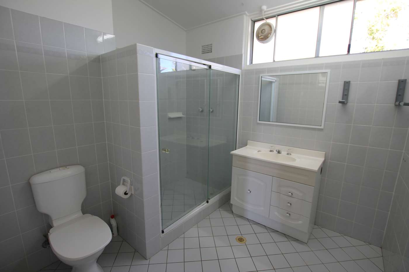 Sixth view of Homely unit listing, 3/26 Nesca Parade, Cooks Hill NSW 2300