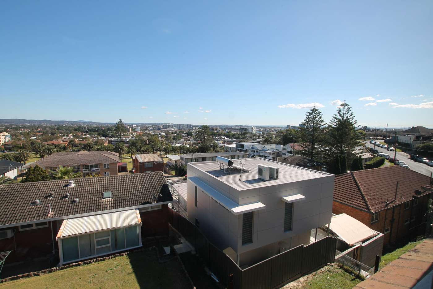 Seventh view of Homely unit listing, 3/26 Nesca Parade, Cooks Hill NSW 2300