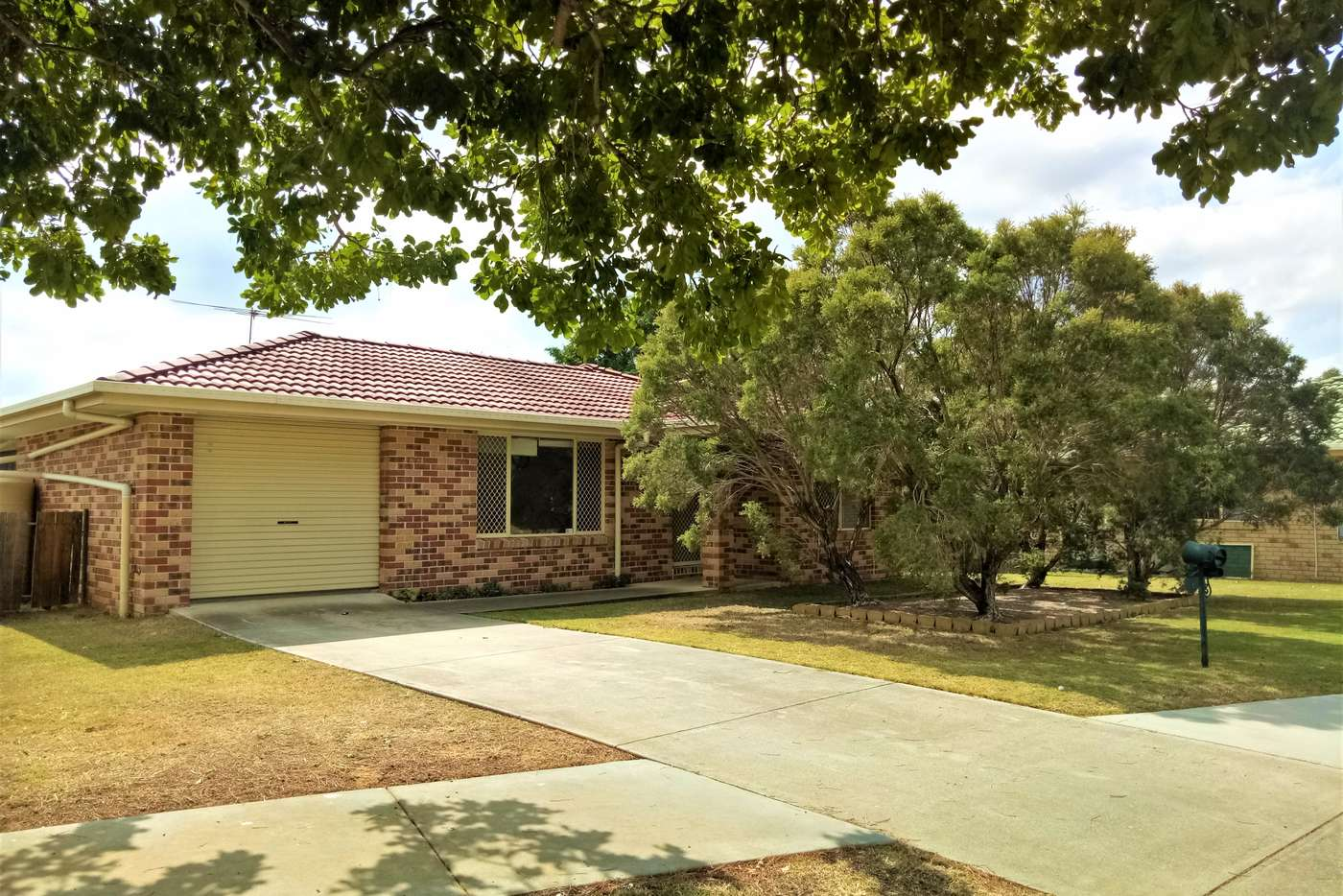 Main view of Homely house listing, 5 Ingles Drive, Redbank Plains QLD 4301