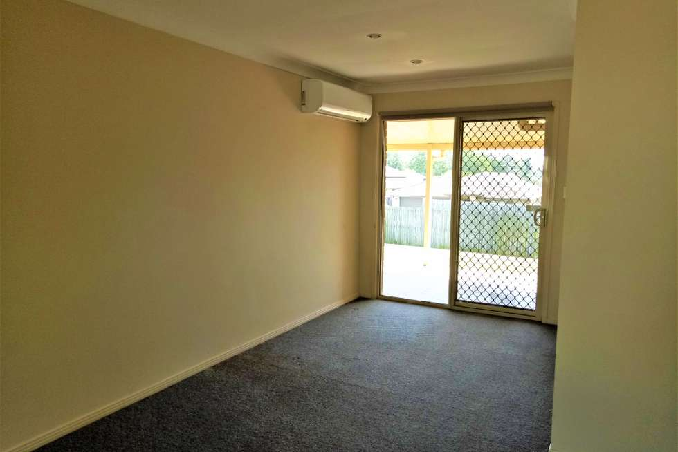 Third view of Homely house listing, 5 Ingles Drive, Redbank Plains QLD 4301