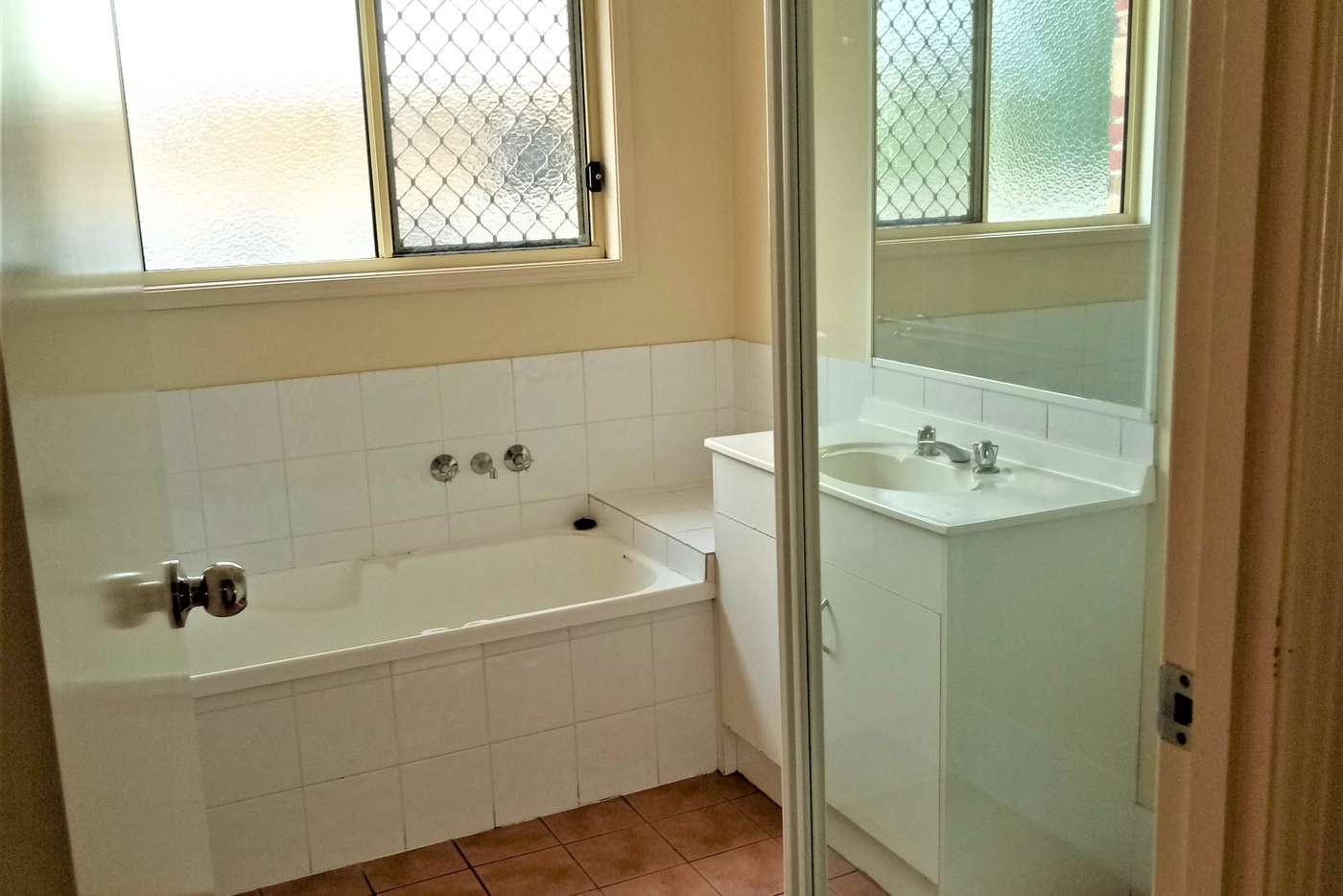 Seventh view of Homely house listing, 5 Ingles Drive, Redbank Plains QLD 4301