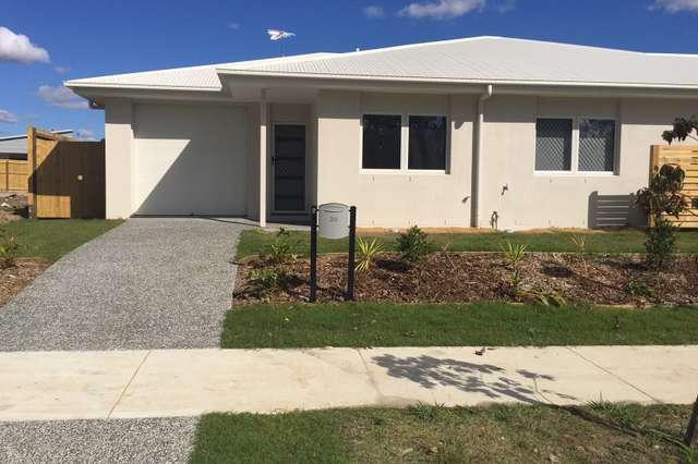 2/32 Beech Street, Morayfield QLD 4506