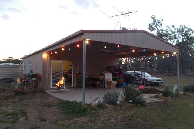 27 Broad Gully Road, Croftby QLD 4310