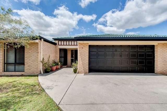2 Donohue Court, Collingwood Park QLD 4301