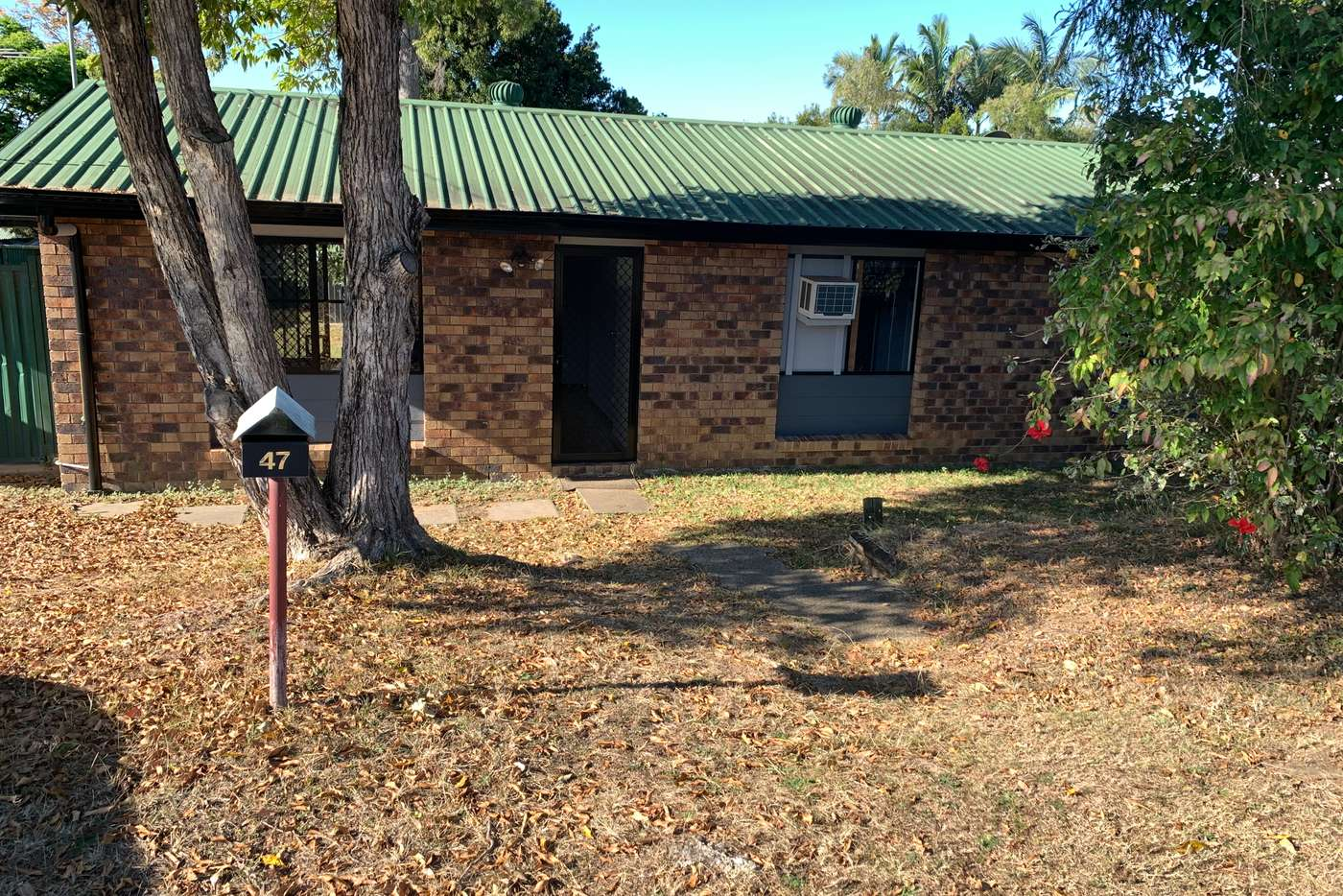 Main view of Homely house listing, 47 Brickworks Road, Kallangur QLD 4503