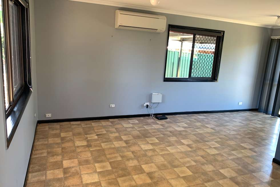 Second view of Homely house listing, 47 Brickworks Road, Kallangur QLD 4503
