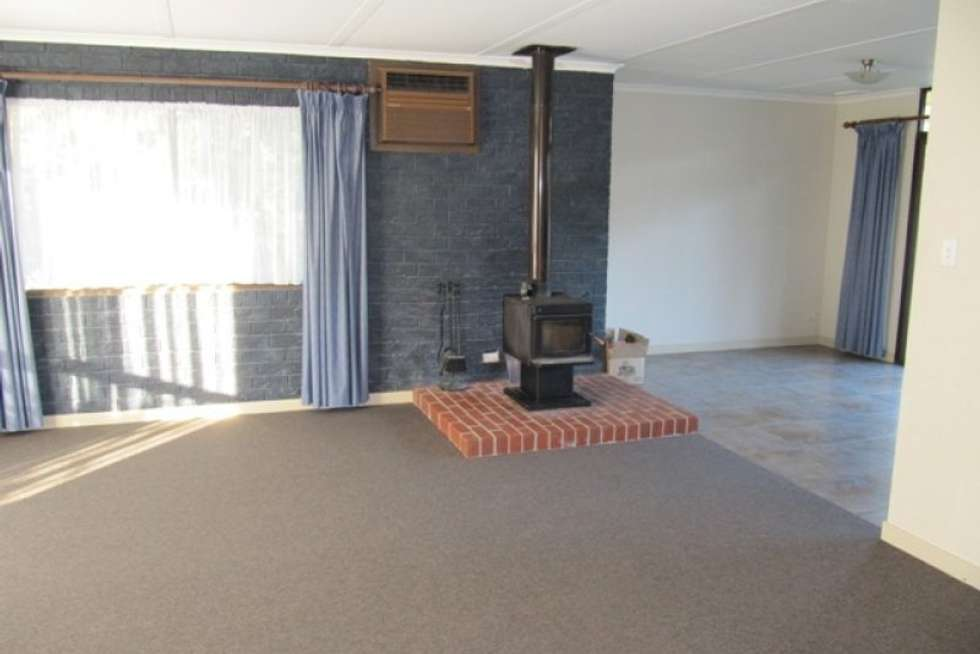 Fifth view of Homely house listing, 27 Corks Road, Macedon VIC 3440