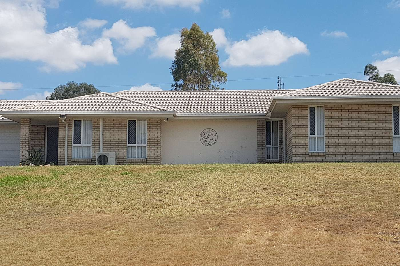 Main view of Homely house listing, 6 Mountain View Drive, Gatton QLD 4343