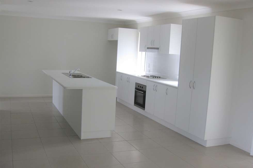 Second view of Homely house listing, 6 Mountain View Drive, Gatton QLD 4343