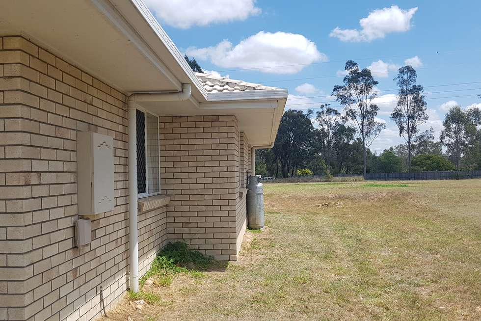 Third view of Homely house listing, 6 Mountain View Drive, Gatton QLD 4343