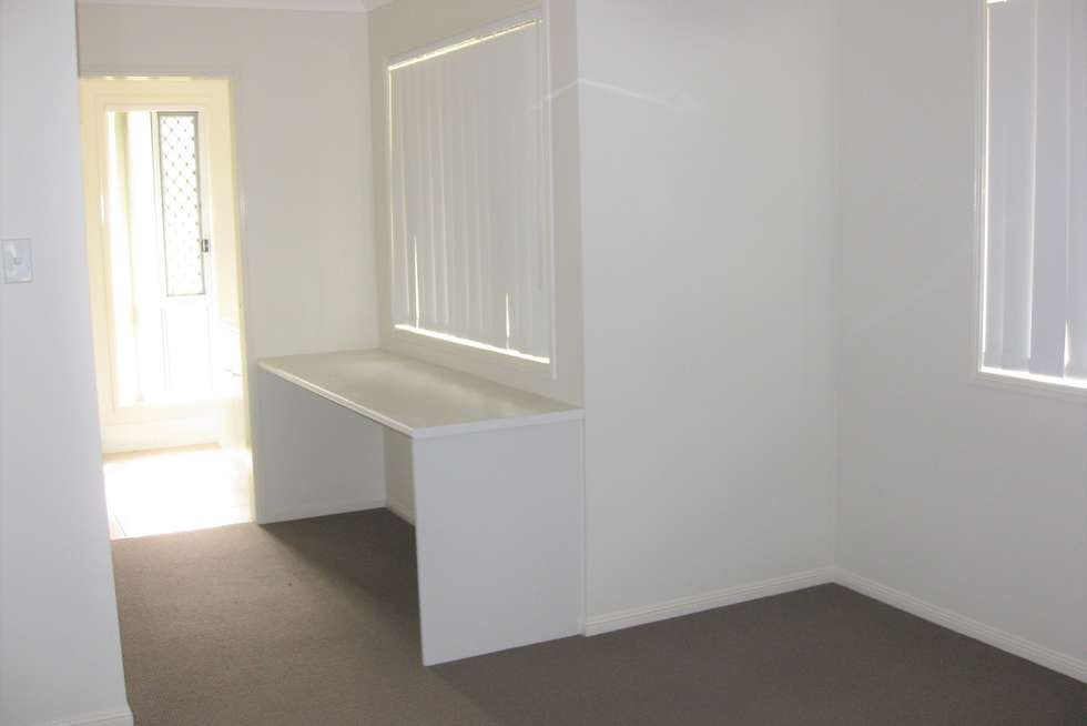 Fifth view of Homely house listing, 6 Mountain View Drive, Gatton QLD 4343