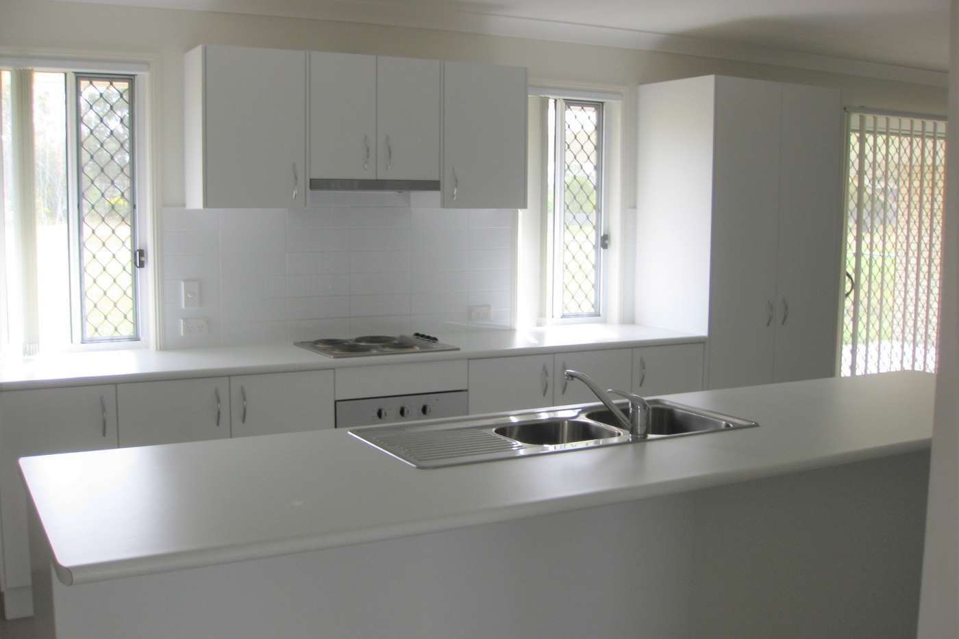 Sixth view of Homely house listing, 6 Mountain View Drive, Gatton QLD 4343