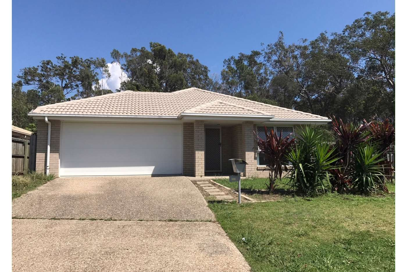 Main view of Homely house listing, 14 Wormwell Court, Caboolture QLD 4510
