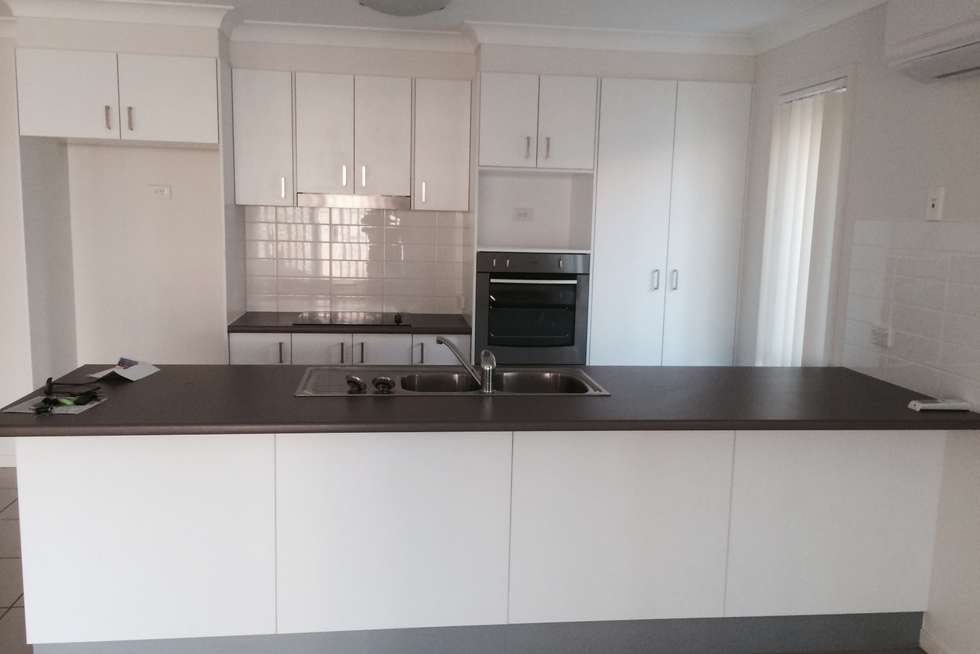 Third view of Homely house listing, 14 Wormwell Court, Caboolture QLD 4510