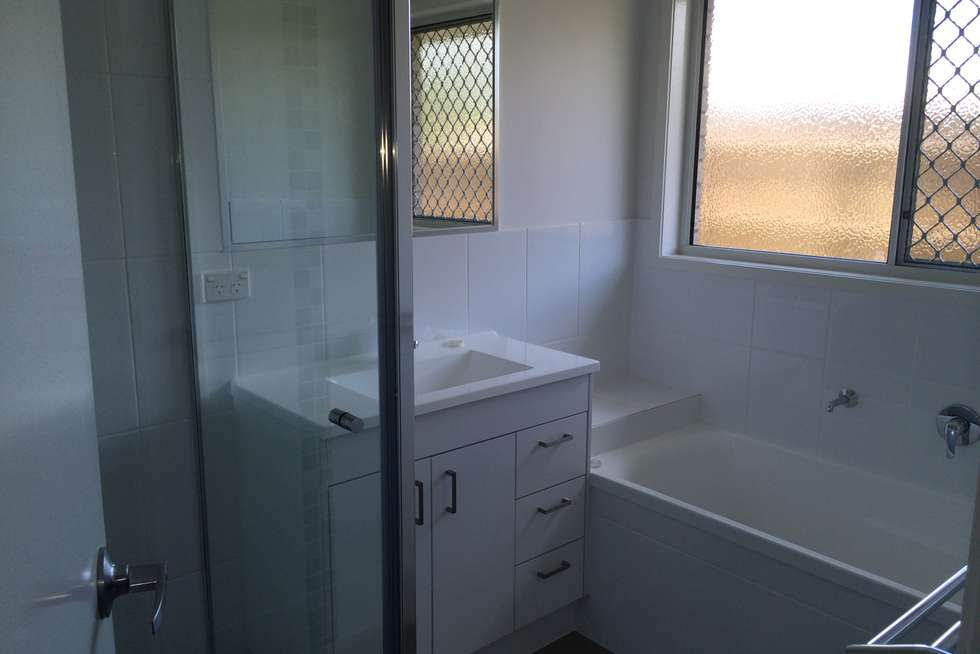 Fifth view of Homely house listing, 14 Wormwell Court, Caboolture QLD 4510