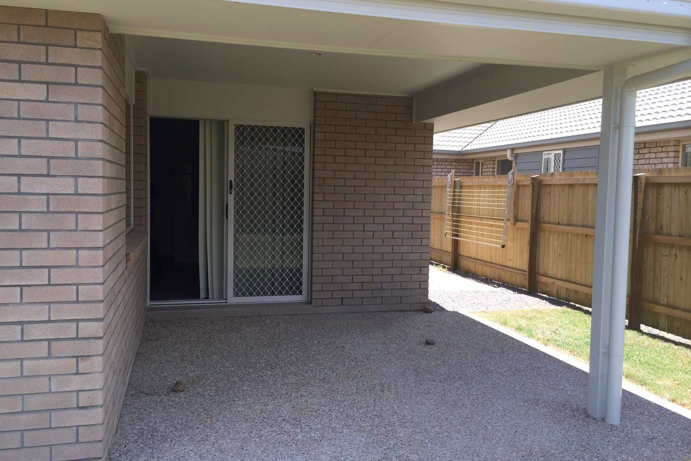 Sixth view of Homely house listing, 14 Wormwell Court, Caboolture QLD 4510