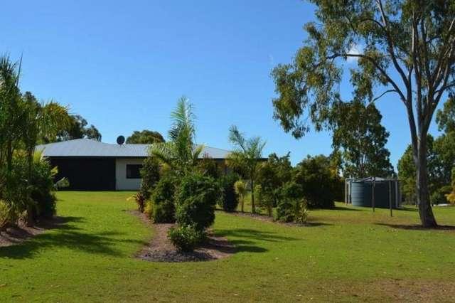 49 Bells Road, Rodds Bay QLD 4678