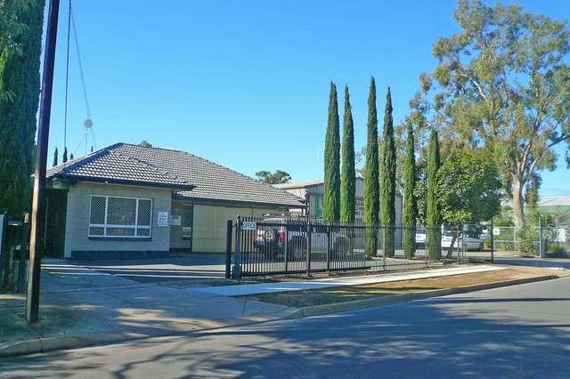 14 Graham Street, Wingfield SA 5013