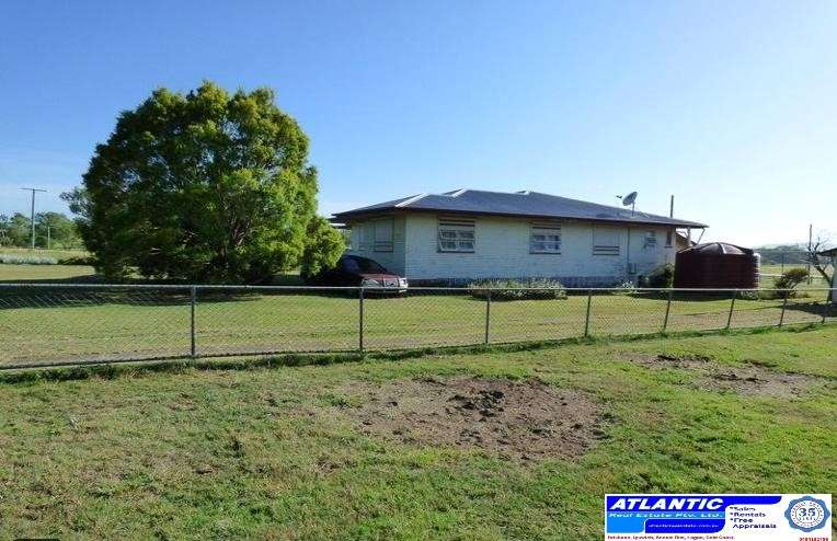 Main view of Homely  listing, Address available on request, Rosevale, QLD 4340