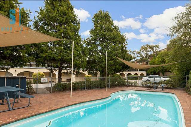 47 McMillan Crescent, Griffith ACT 2603