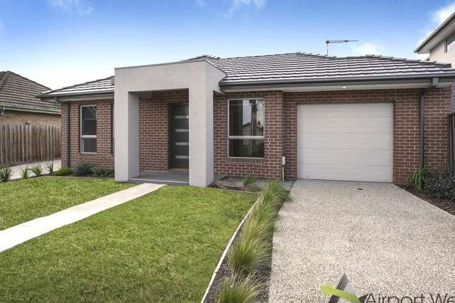 1/178 Parer Road, Airport West VIC 3042