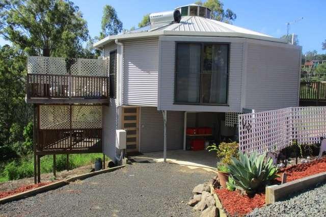 73 Hillcrest Avenue, Goonellabah NSW 2480