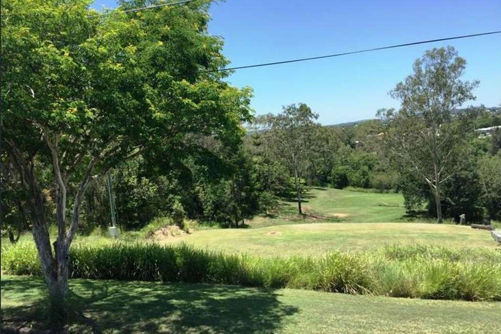 Second view of Homely residentialLand listing, 19 Tantivy Street, Tivoli QLD 4305