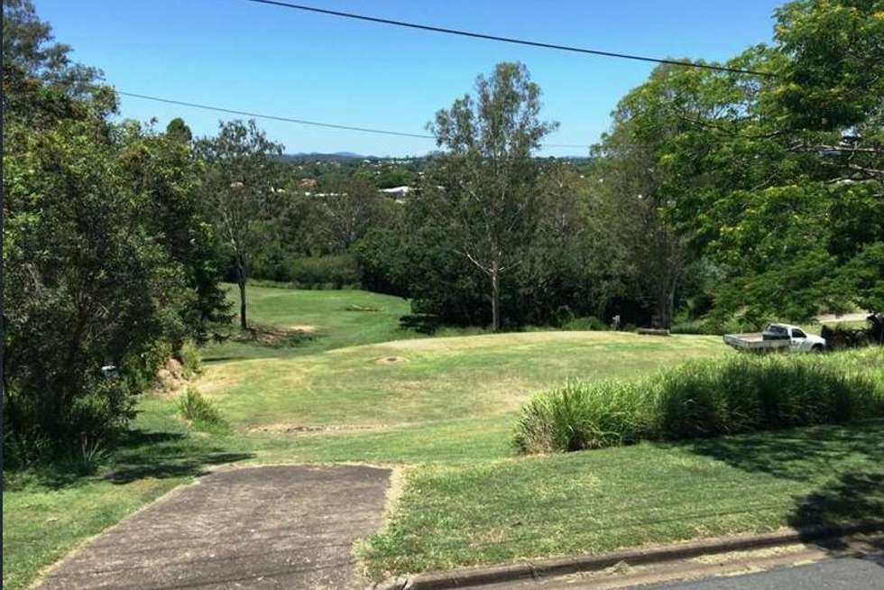 Third view of Homely residentialLand listing, 19 Tantivy Street, Tivoli QLD 4305