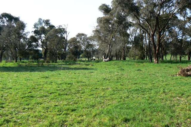 2575 Colac Forrest Road, Forrest VIC 3236