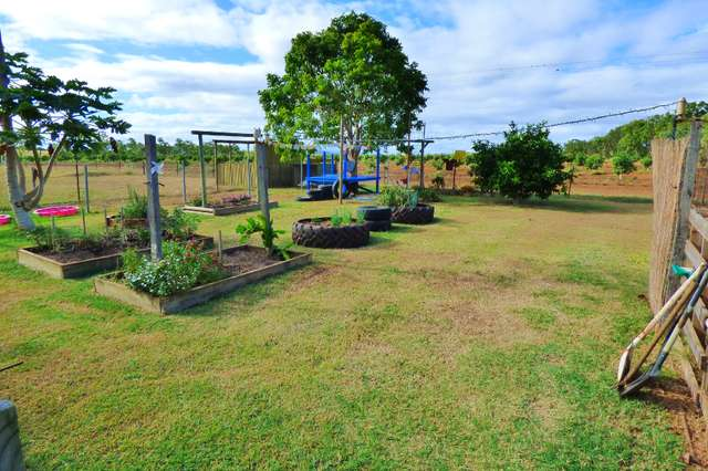 6564 Kennedy Hwy, Walkamin QLD 4872