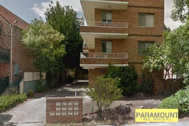9/49 Austral Street, Penshurst NSW 2222