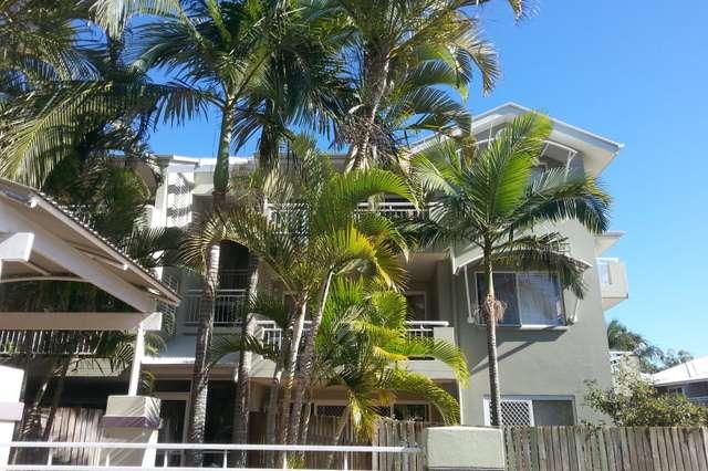 5/9 Durham Street, St Lucia QLD 4067