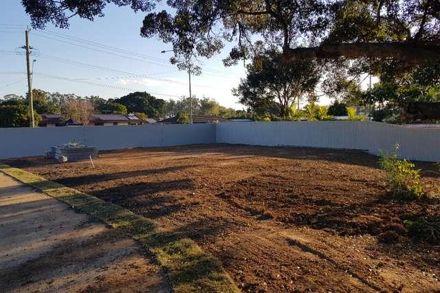 227 Dohles Rocks Road, Murrumba Downs QLD 4503
