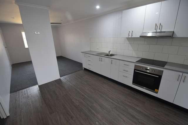 4/12 Marlyn Avenue, East Lismore NSW 2480