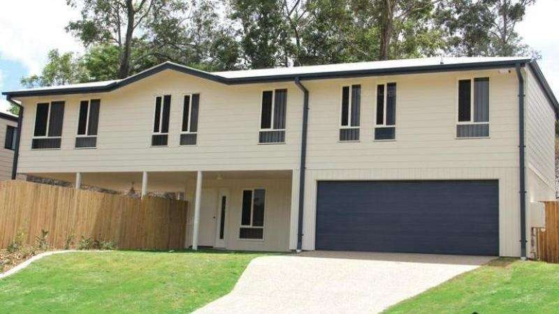 Main view of Homely house listing, 90 High Street, Blackstone, QLD 4304