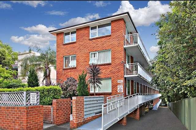 32/137 Smith Street, Summer Hill NSW 2130