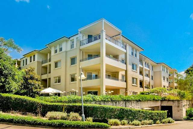 23/3 Figtree Avenue, Abbotsford NSW 2046