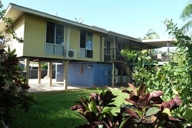 109 Maluka Road, Katherine NT 850