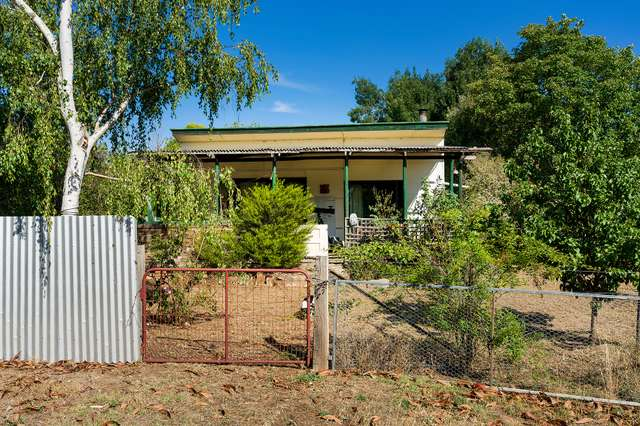 1 Newstead Road, Guildford VIC 3451