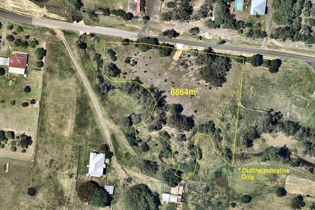 78 Zabels Rd North, Minden QLD 4311