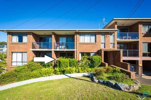 2/12 Tilba Street, Narooma NSW 2546